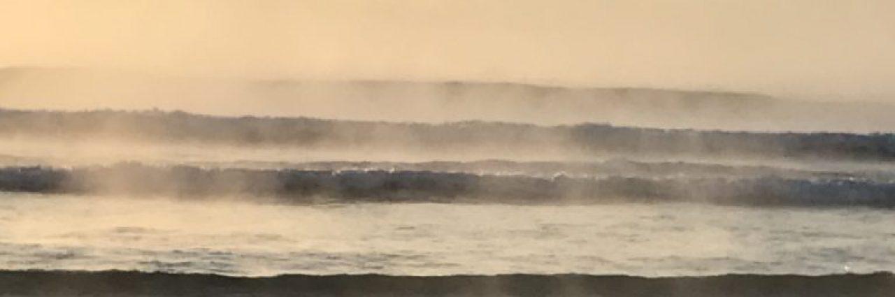 cropped-sunrise-at-the-beach-768x5762.jpg