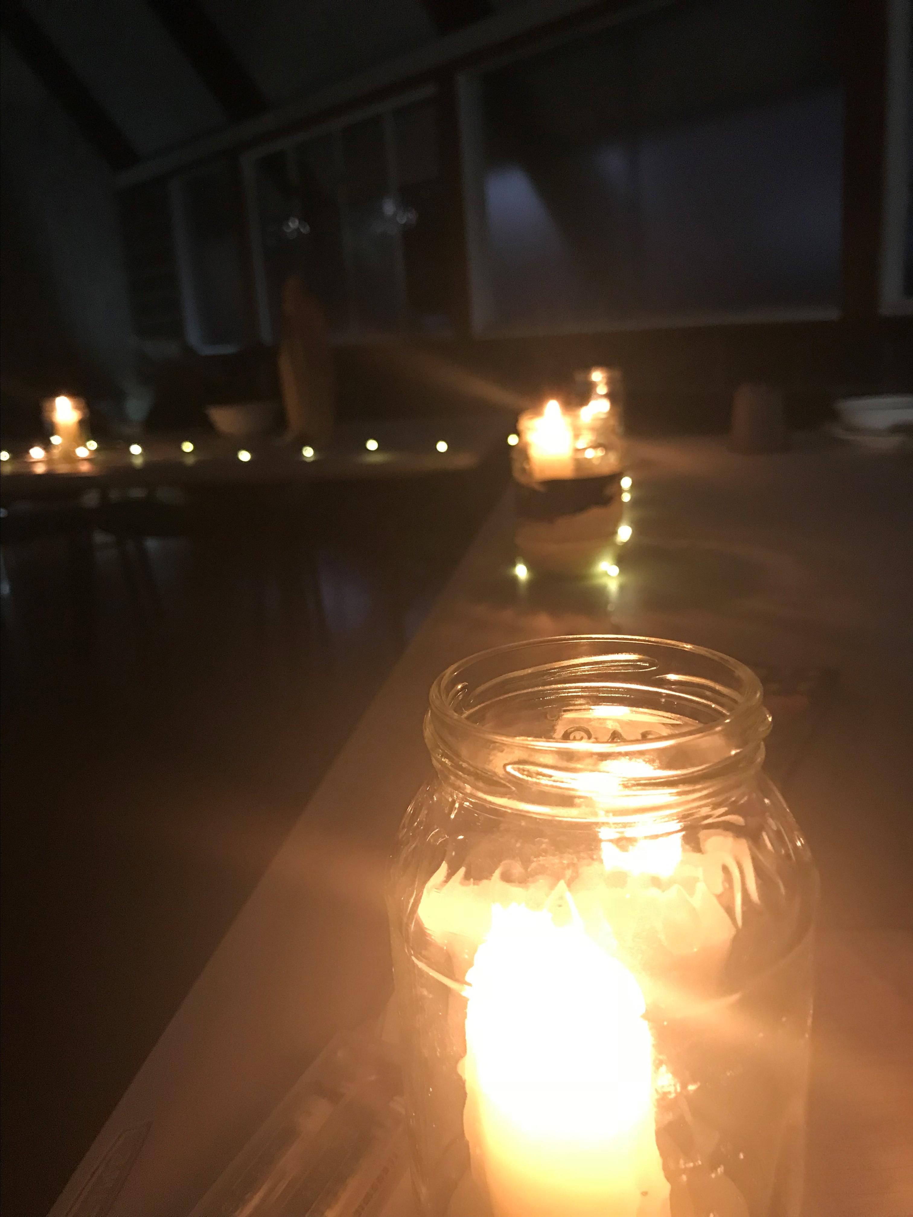 candles-camp-2-close-up.jpg