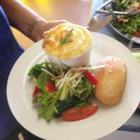 koojarewon food