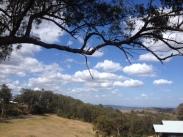 koojarewon view