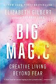 big magic.png