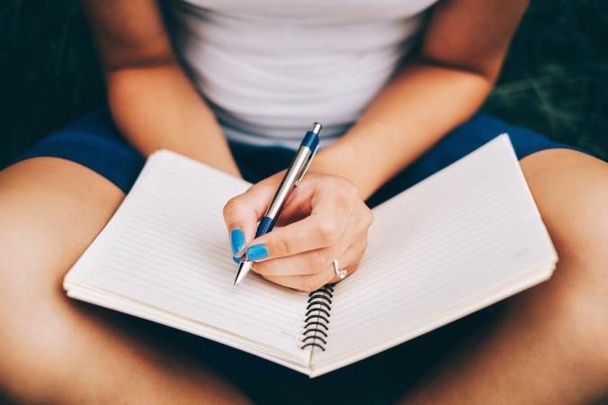 journal writing.jpg