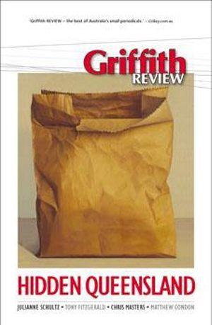griffith-review-21-hidden-queensland