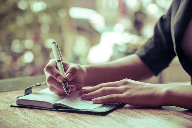 woman-writing-journal.jpg.653x0_q80_crop-smart