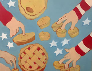 150315-fingers-in-many-pies