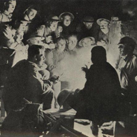 historic-campfire-444x444
